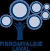 Fibromyalgie Laval